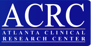 Atlanta Clinical Research Centers